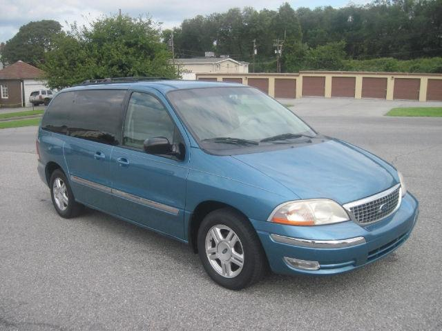 Ford Windstar 1999 Saint Paul further 7ibd1 Ford Windstar Yellow Light Bulb Shaped Light W An in addition 2003 Ford Windstar Fuse Box Location likewise 3w4eg Working 98 Ford Windstar Not Turn Signals further 1998 Ford Windstar Engine. on 2001 ford winstar engine