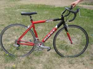 159e1552e12 giant rincon Bicycles for sale in the USA - new and used bike classifieds  page 6 - Buy and sell bikes - AmericanListed