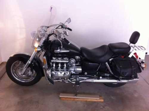 Motorcycles and Parts for sale in South Lake Tahoe, California - new