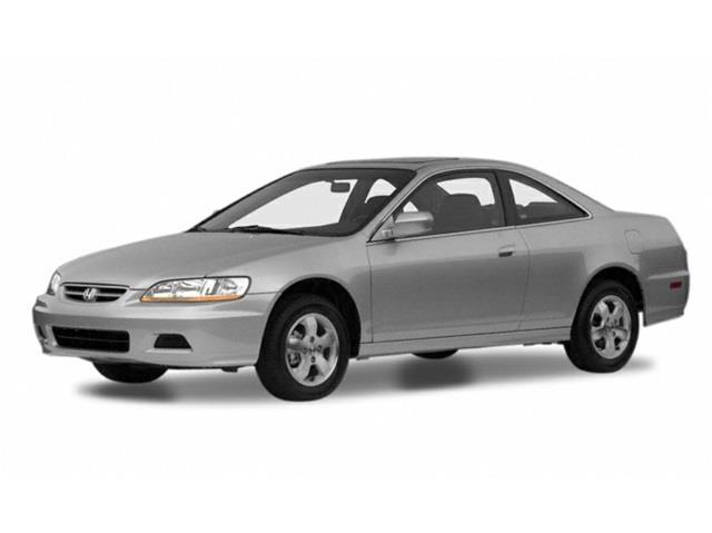 2001 honda accord ex v6 ex v6 2dr coupe for sale in rockwall texas classified. Black Bedroom Furniture Sets. Home Design Ideas
