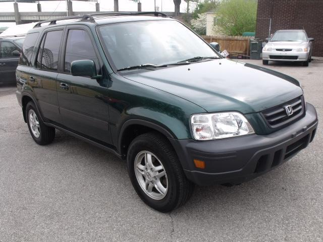 2001 honda cr v ex for sale in new albany indiana classified. Black Bedroom Furniture Sets. Home Design Ideas