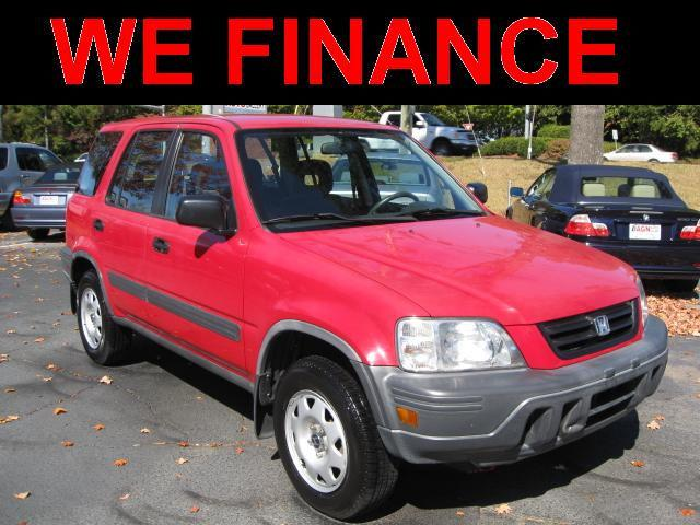 2001 honda cr v lx for sale in roswell georgia classified. Black Bedroom Furniture Sets. Home Design Ideas