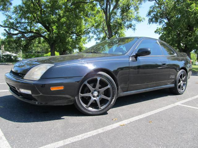 2001 honda prelude type sh for sale in townsend delaware classified. Black Bedroom Furniture Sets. Home Design Ideas