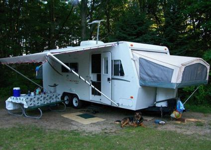used mobile homes for sale in ms with 2001 Jayco Kiwi 23b Travel Trailer 29747195 on Lima Peru Budget Travel Food Art Surfing together with Used Mobile Homes For Sale In Wa also Used Mobile Homes For Sale In Wa additionally Used Mobile Homes For Sale In El Paso Tx moreover 2001 Jayco Kiwi 23b Travel Trailer 29747195.