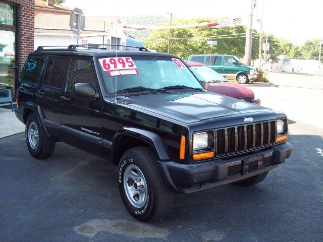 2001 jeep cherokee 2001 jeep cherokee car for sale in. Cars Review. Best American Auto & Cars Review
