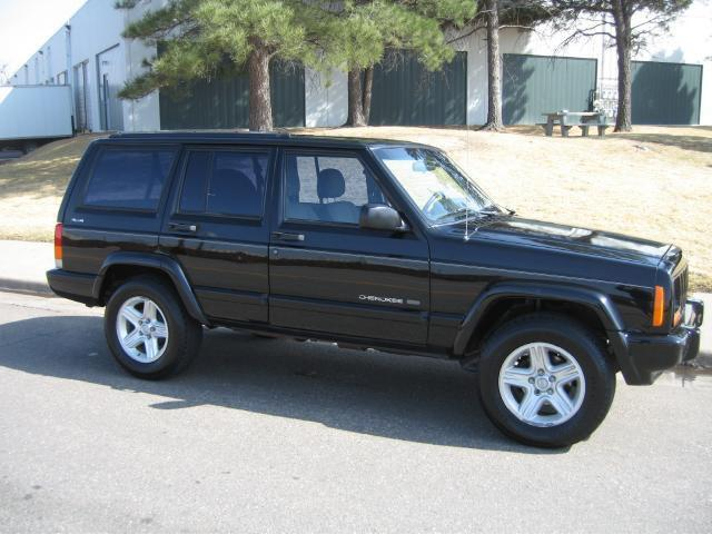 2001 jeep cherokee classic for sale in commerce city colorado. Cars Review. Best American Auto & Cars Review