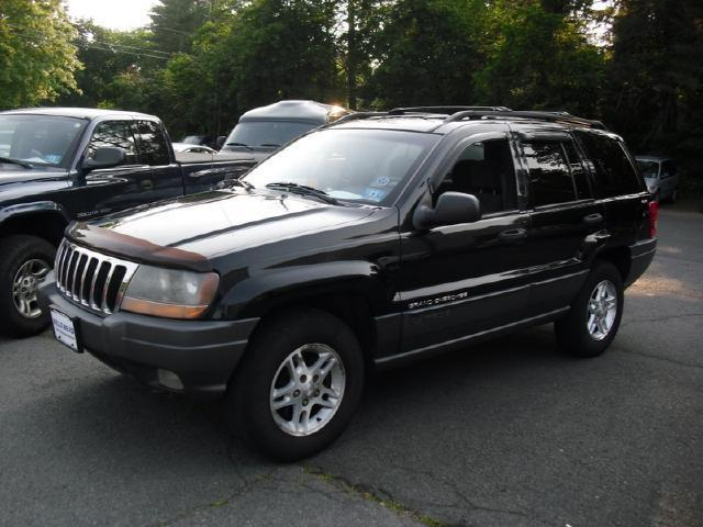 2001 jeep grand cherokee laredo for sale in belle mead new jersey. Cars Review. Best American Auto & Cars Review