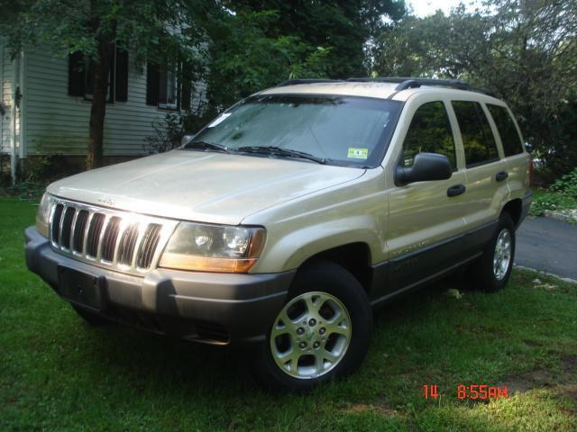 2001 jeep grand cherokee laredo for sale in boonton new jersey. Cars Review. Best American Auto & Cars Review
