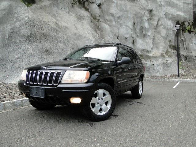cherokee 2001 grand jeep limited riverdale jersey americanlisted