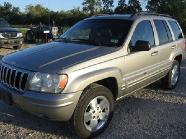 Alvin Tx Cars For Sale