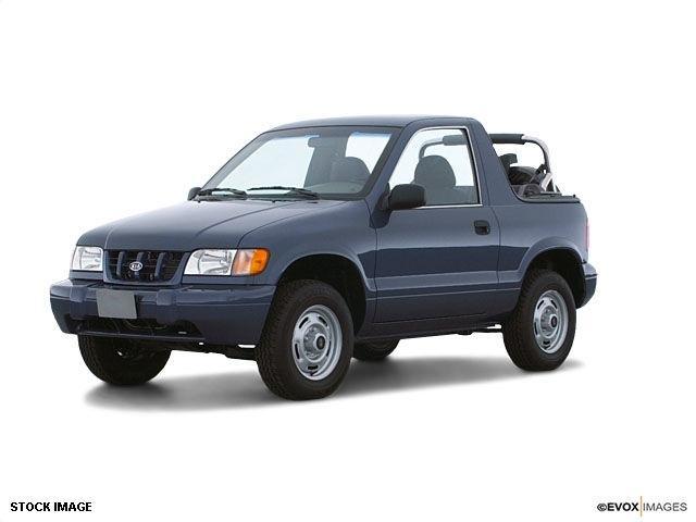 2001 kia sportage for sale in salem oregon classified for 2001 kia sportage window motor
