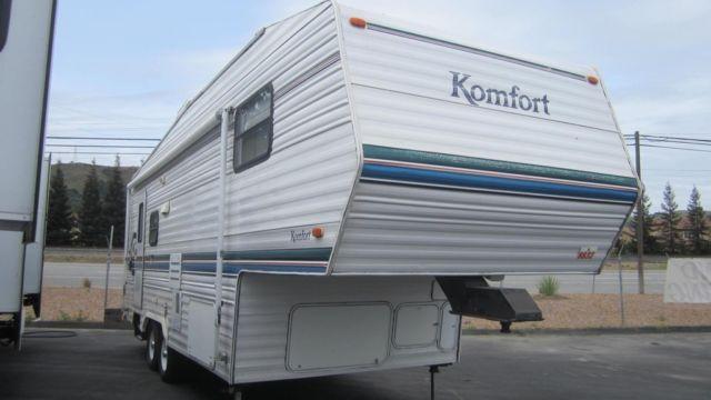 komfort    wheel  sale  morgan hill california classified americanlistedcom