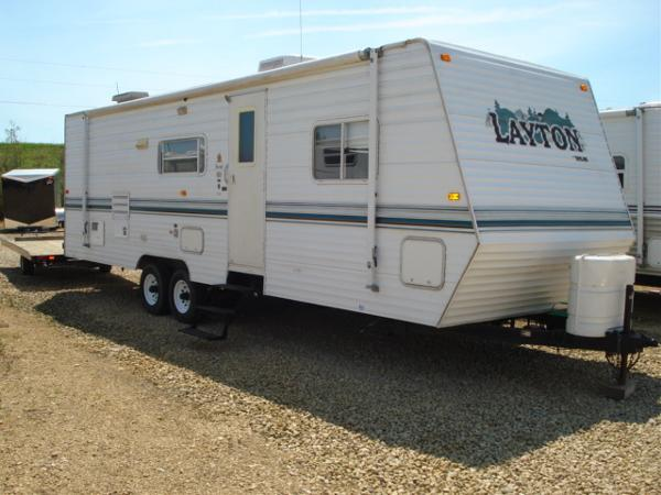 Batteries as well Sportsman Travel Trailer Americanlisted also Bx in addition Img Ugfgblsid additionally Img. on 2011 four winds travel trailer