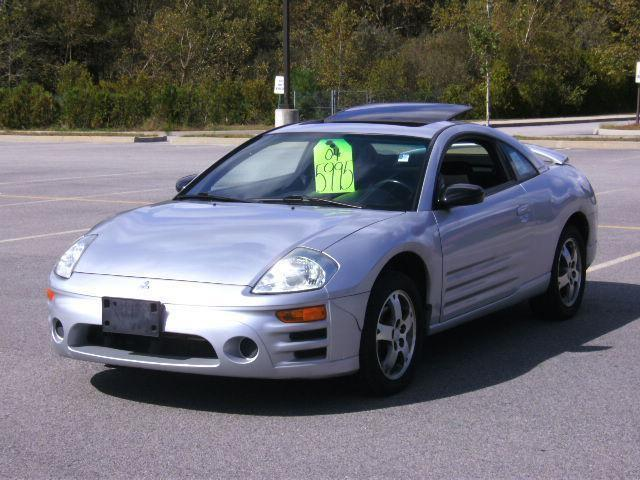 2001 mitsubishi eclipse gt for sale in coventry rhode island classified. Black Bedroom Furniture Sets. Home Design Ideas