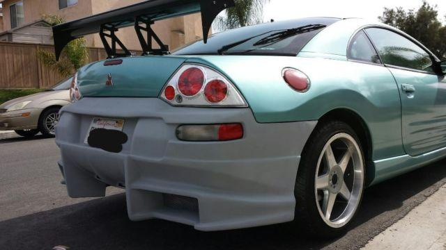 Jdm Engines For Sale In California Classifieds U0026 Buy And Sell In California    Americanlisted