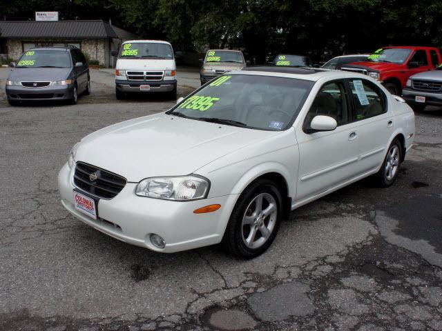Cars For Sale In Mine Hill, New Jersey   Buy And Sell Used Autos, Car  Classifieds
