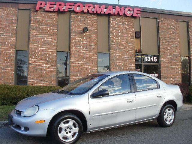 2001 plymouth neon lx for sale in bohemia new york classified rh bohemia ny americanlisted com 2001 Plymouth Neon Instrument-Panel 2001 Plymouth Neon Engine