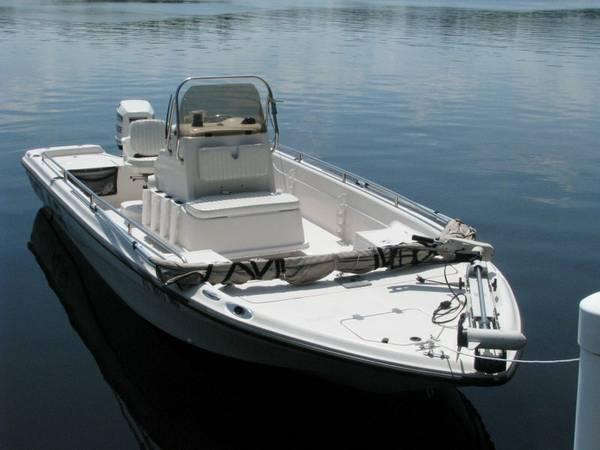 265a0f4a55a8 Boats