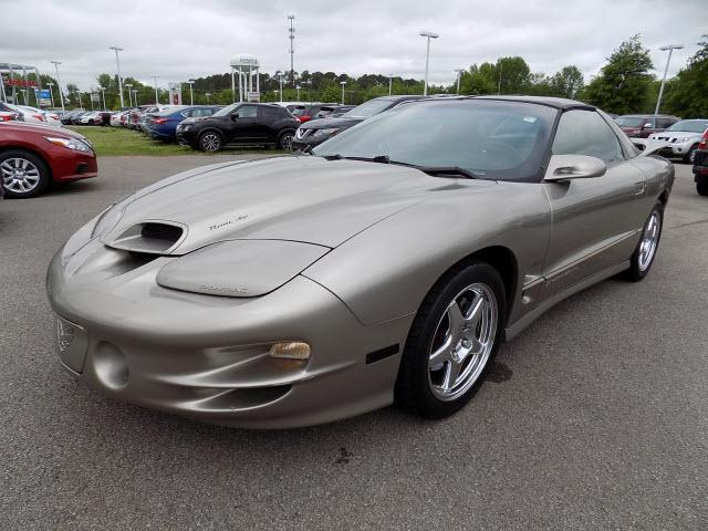 2001 pontiac firebird trans am trans am 2dr hatchback for sale in clarksville tennessee. Black Bedroom Furniture Sets. Home Design Ideas