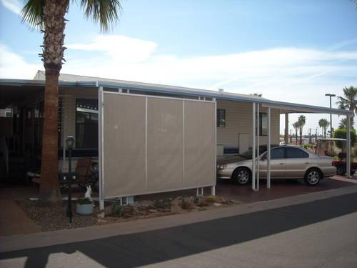 Palm Harbor Mobile Home on horton mobile homes, used mobile homes, homestead mobile homes, 2006 double wide mobile homes, barefoot bay mobile homes, oak creek mobile homes, triple wide mobile homes, 18 wide mobile homes, chandeleur mobile homes, ocala mobile homes, orlando mobile homes, pace mobile homes, southern mobile homes, skyline mobile homes, refurbished mobile homes, fema mobile homes, golden west mobile homes, spring hill mobile homes, oakwood mobile homes, trinity mobile homes,
