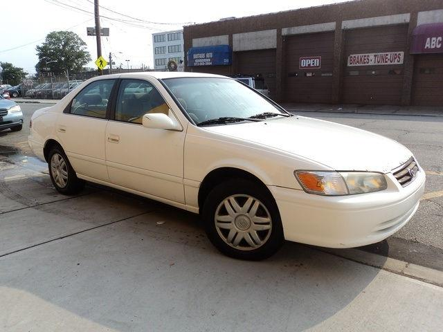 2001 toyota camry ce for sale in paterson new jersey classified. Black Bedroom Furniture Sets. Home Design Ideas