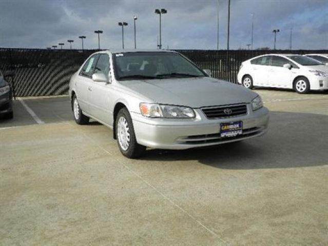 2001 toyota camry ce for sale in houston texas classified. Black Bedroom Furniture Sets. Home Design Ideas