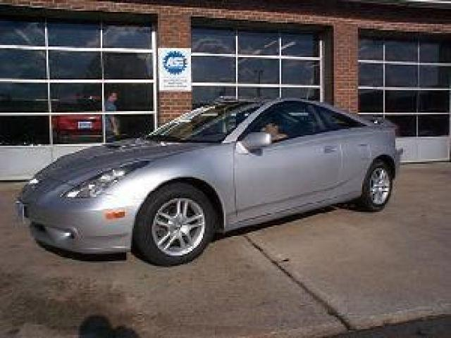 2001 toyota celica gt for sale in hamden connecticut. Black Bedroom Furniture Sets. Home Design Ideas