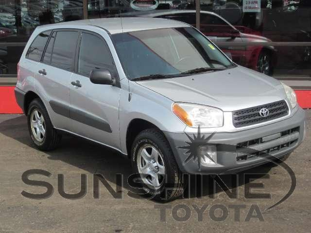 2001 toyota rav4 for sale in battle creek michigan classified. Black Bedroom Furniture Sets. Home Design Ideas