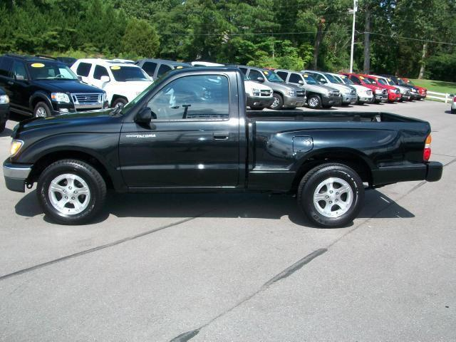 2001 toyota tacoma 2001 toyota tacoma car for sale in cullman al 4367434365 used cars on. Black Bedroom Furniture Sets. Home Design Ideas