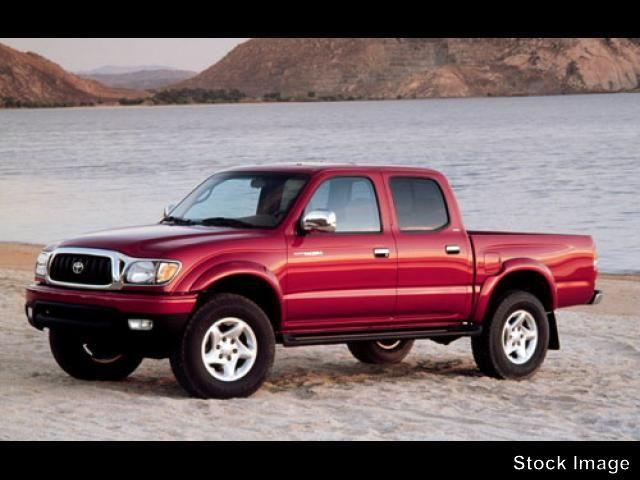 2001 toyota tacoma 2001 toyota tacoma car for sale in bristol tn 4367405522 used cars on. Black Bedroom Furniture Sets. Home Design Ideas