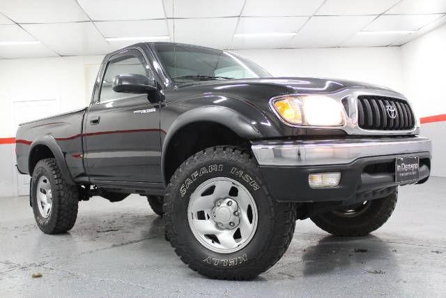 2001 toyota tacoma for sale in east greenbush new york classified. Black Bedroom Furniture Sets. Home Design Ideas