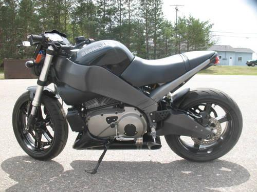 2001 buell parts images - reverse search
