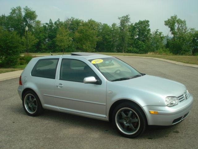 volkswagen gti gls   sale  murrysville pennsylvania classified americanlistedcom