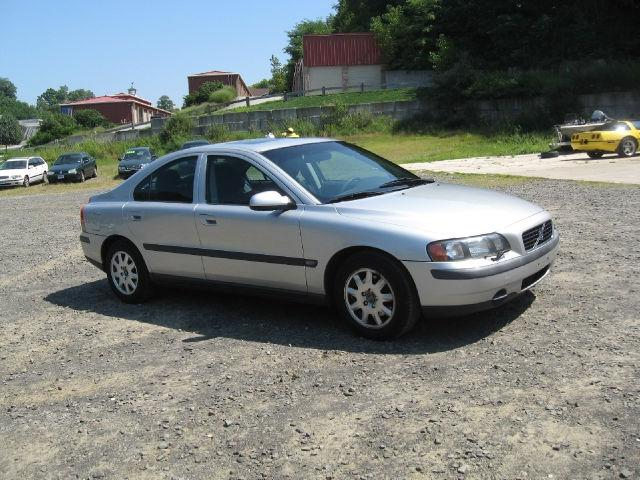 2001 volvo s60 for sale in east hampton connecticut classified