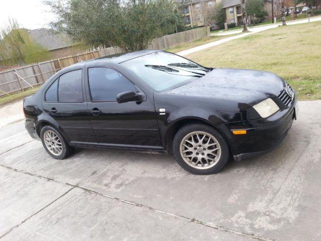 2001 vw jetta manual transmission