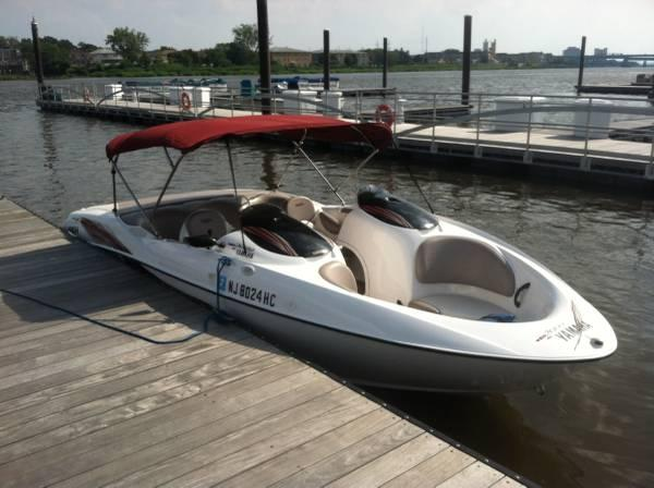 Boats Yachts And Parts For In Paramus New Jersey Used Clifieds Americanlisted