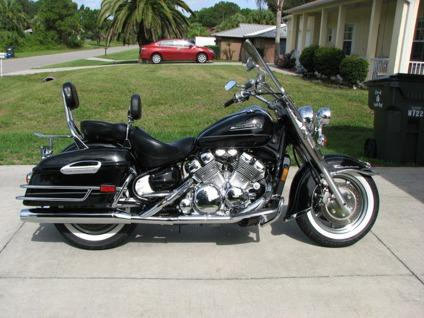 2001 yamaha royal star star tour deluxe for sale in oxnard for Yamaha royal star parts