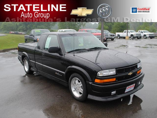 2001 s 10 for sale 25 cars 2 2001 chevy s 10 extreme for sale. Cars Review. Best American Auto & Cars Review