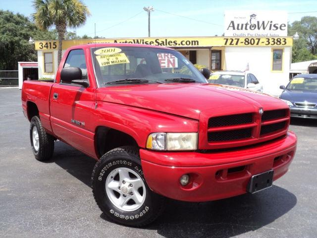 2001 dodge ram 1500 diesel for sale. Cars Review. Best American Auto & Cars Review