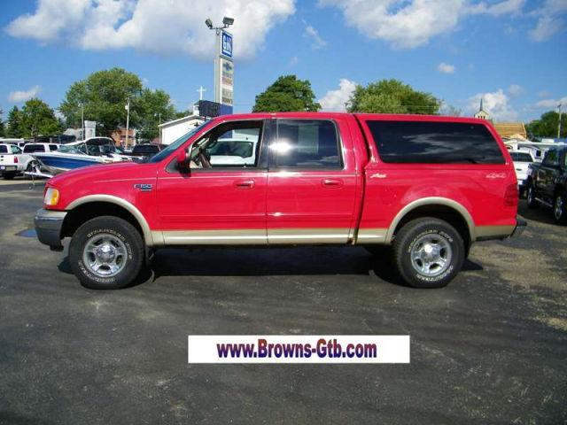 2001 ford f150 air conditioning trouble autos post. Black Bedroom Furniture Sets. Home Design Ideas