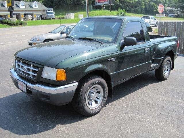Image Result For Ford Edge Zanesville Ohio
