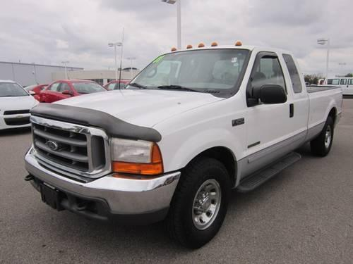used ford diesel trucks for sale in indiana. Cars Review. Best American Auto & Cars Review