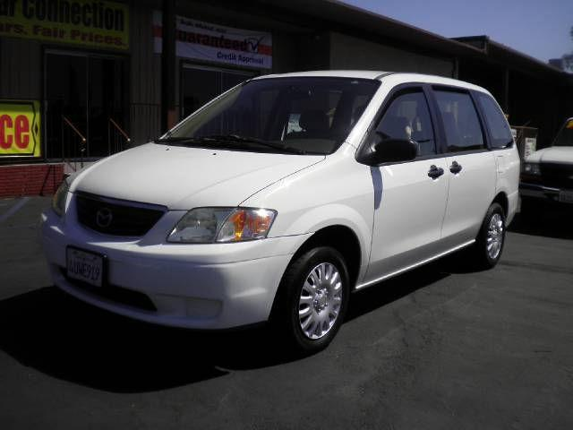 2001 mazda mpv 2 3 related infomation specifications for 2001 mazda mpv window motor