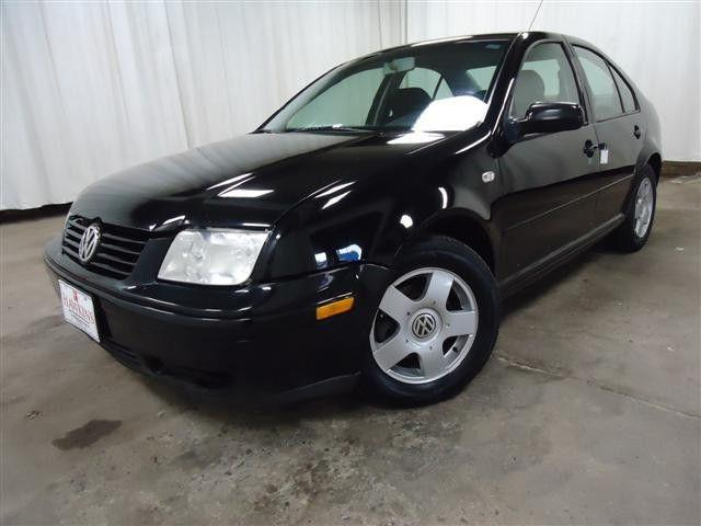 2001 volkswagen jetta gls tdi for sale in fairmont minnesota classified. Black Bedroom Furniture Sets. Home Design Ideas