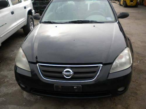 Car Parts For Sale In Newark, New Jersey   Used Car Part Classifieds, Buy  And Sell Car Parts | Americanlisted.com