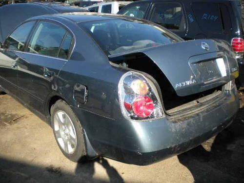 Car Parts For Sale In Newark New Jersey Used Car Part Classifieds