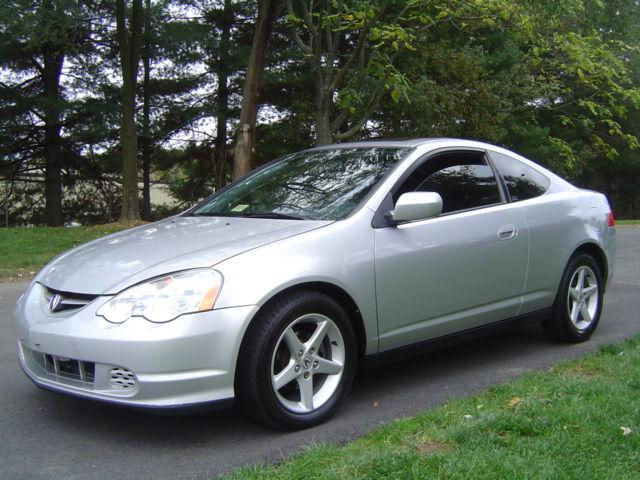 2002 acura rsx 2002 acura rsx car for sale in leesburg va 4366530849 used cars on oodle. Black Bedroom Furniture Sets. Home Design Ideas