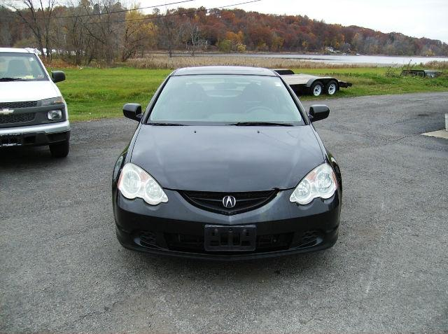 2002 acura rsx for sale in webster new york classified. Black Bedroom Furniture Sets. Home Design Ideas