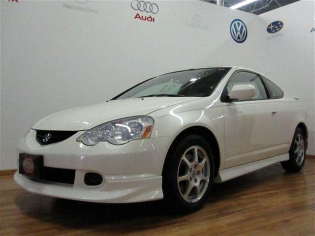 2002 acura rsx type s for sale in hickory north carolina classified. Black Bedroom Furniture Sets. Home Design Ideas