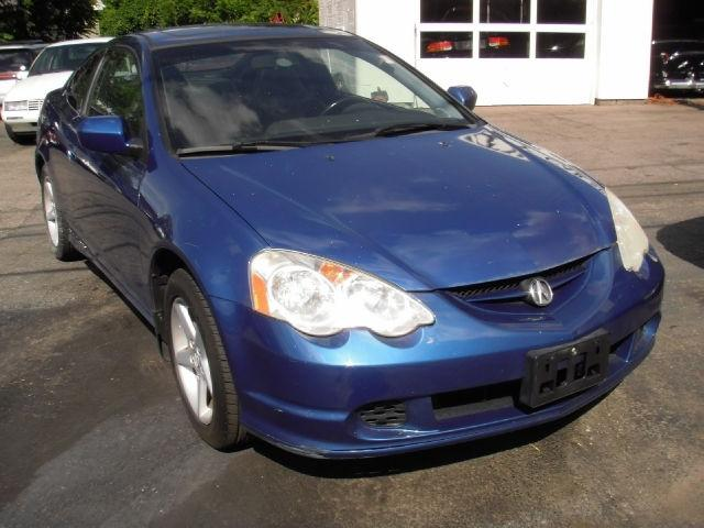 2002 acura rsx type s for sale in pittsburgh pennsylvania. Black Bedroom Furniture Sets. Home Design Ideas